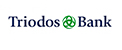 Tridios bank